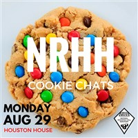 Cookie Chats