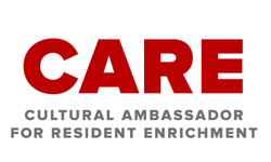 CARE Ambassador Program