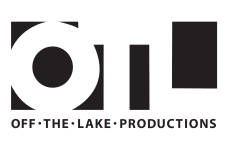 Off the Lake Productions